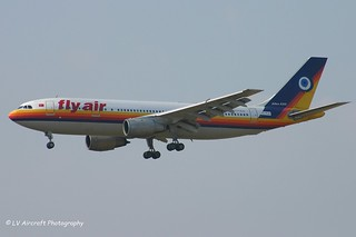 TC-FLG_A30B_Fly Air_-