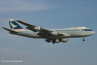 B-HMF_B742_Cathay Pacific Cargo_old cs