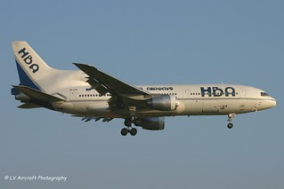 9Q-CHC_L101_Hewa Bora Airways_-