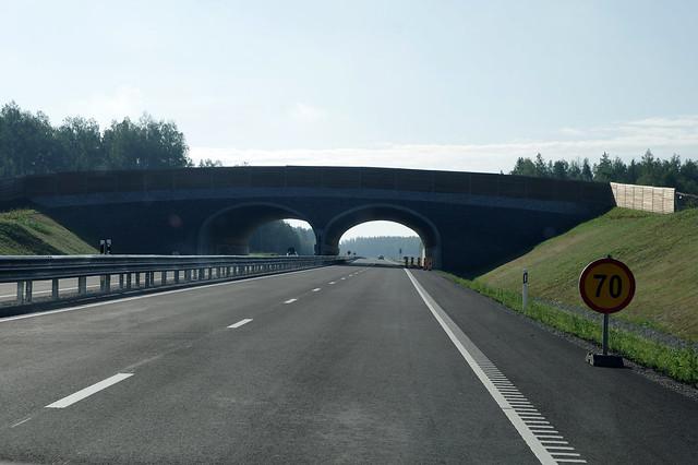 Tartu maantee