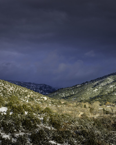atalaya h5d50c hasselblad newmexico santafe santafecounty usa unitedstatesofamerica fineartphotography image landscape mountains outdoors photo photograph photography valley f80 mabrycampbell december 2015 december232015 20151223campbellb0000206 80mm ¹⁄₈₀sec iso100 hc80 fav10