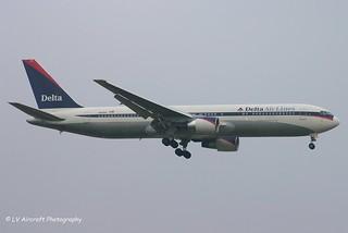 N193DN_B763_Delta Air Lines_old cs2