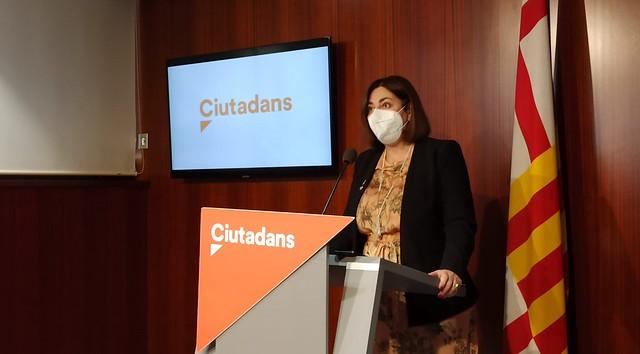 Luz Guilarte - Cs - BCN