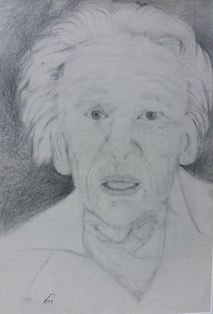 רחל פרנק ציירת אמנית ישראלית עכשווית יוצרת מודרנית ציור דיוקן ציורי דיוקנאות ציורים פורטרטים פורטרט  rachel frank israeli woman painter portrait paintings