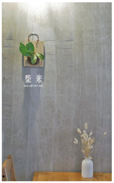 柴米dailykitchen-8