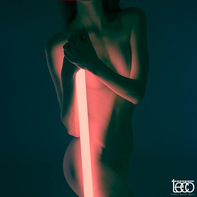Teco (Pablo Salto-Weis) Neon Nudes 190606 2568 (1)