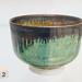 York City Art Gallery, Centre for Ceramic Art