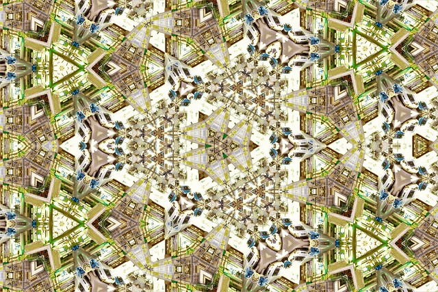0 late afternoon kaleidoscope (2)