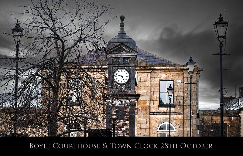 Courthouse---Town-Clock