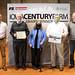2020 Century/Heritage Farm Awards - Polk Co Regional Awards