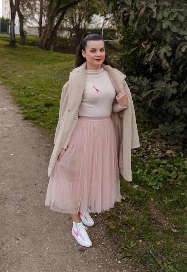 look-octobre-rose-lutte-cancer-sein-blog-mode-la-rochelle-2