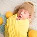 小太陽嬰兒寫真~完整版