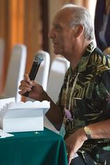 2008 EWCA Chapter Leaders Workshop