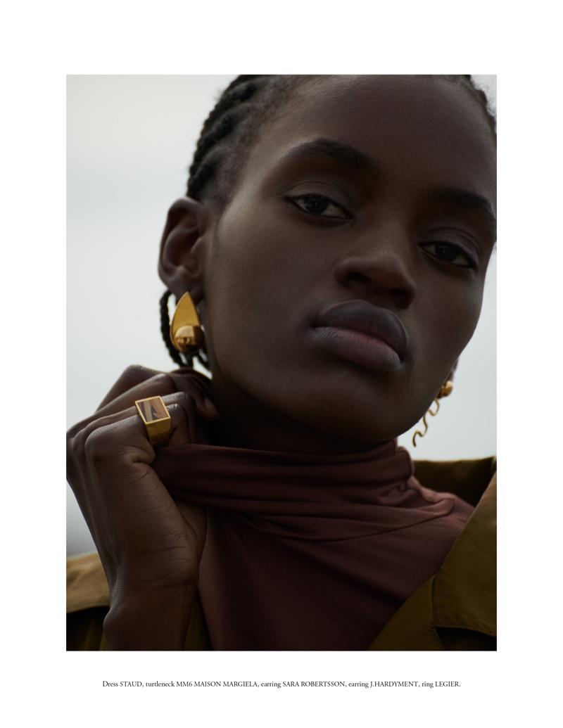 Aketch-Joy-Winnie-Editorial05