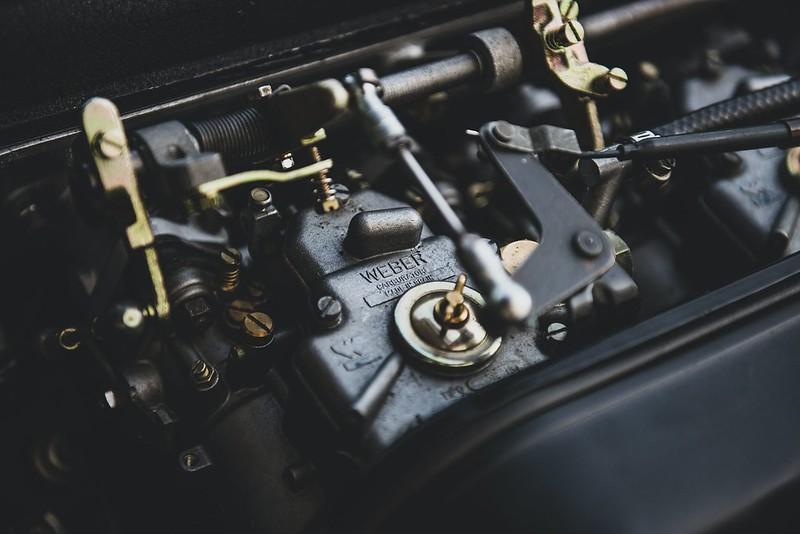 1967-Toyota-2000GT-34