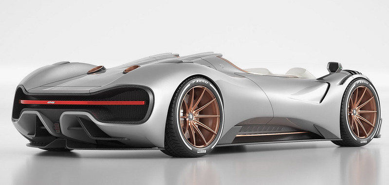 ares-s1-project-spyder-render-5