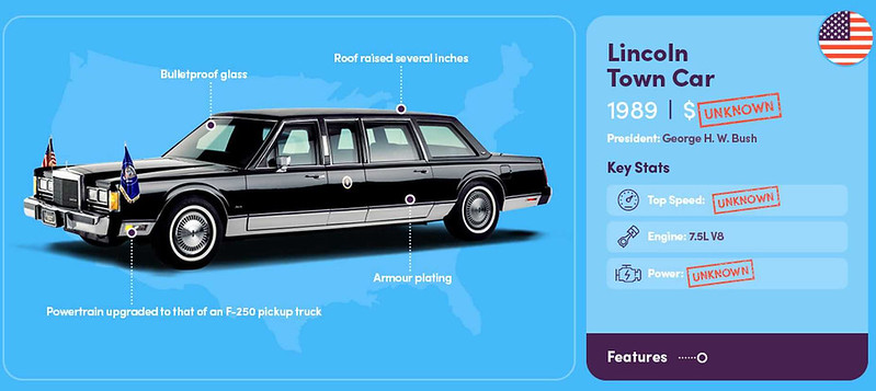 presidential-limo-1989-lincoln-town-car