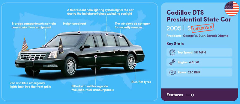 presidential-limo-2005-cadillac-dts