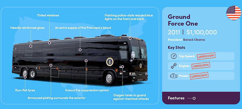 presidential-limo-2011-ground-force-one-bus