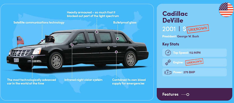presidential-limo-2001-cadillac-deville
