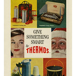 Thu, 2020-10-29 01:00 - Thermos (1961)