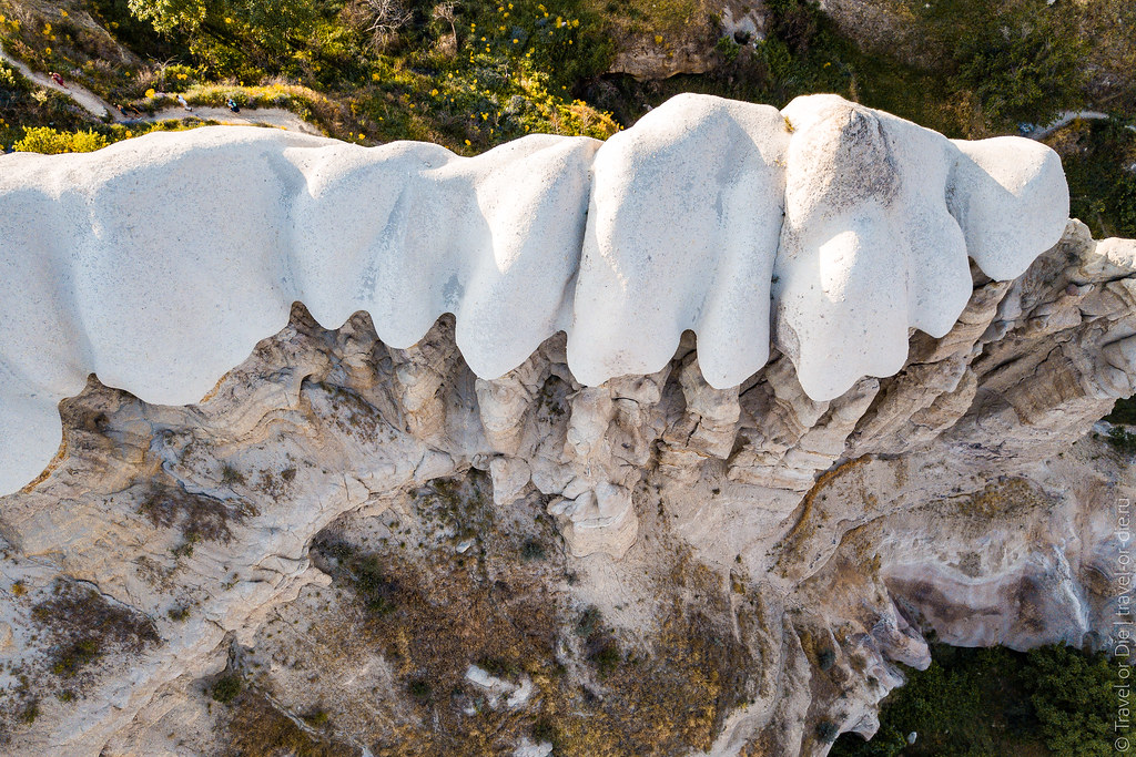 Pigeon-Valley-Cappadocia-mavic-0347