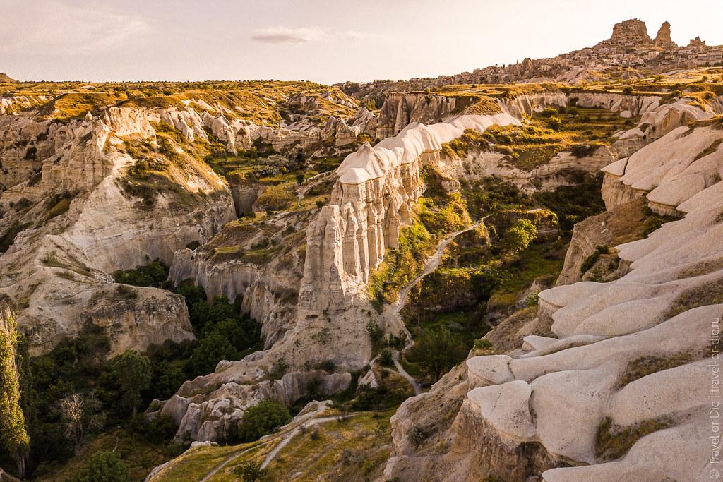Pigeon-Valley-Cappadocia-mavic-0356