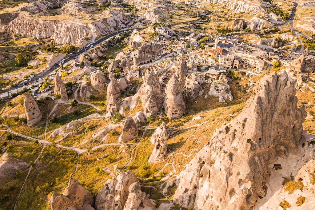 Pigeon-Valley-Cappadocia-mavic-0387