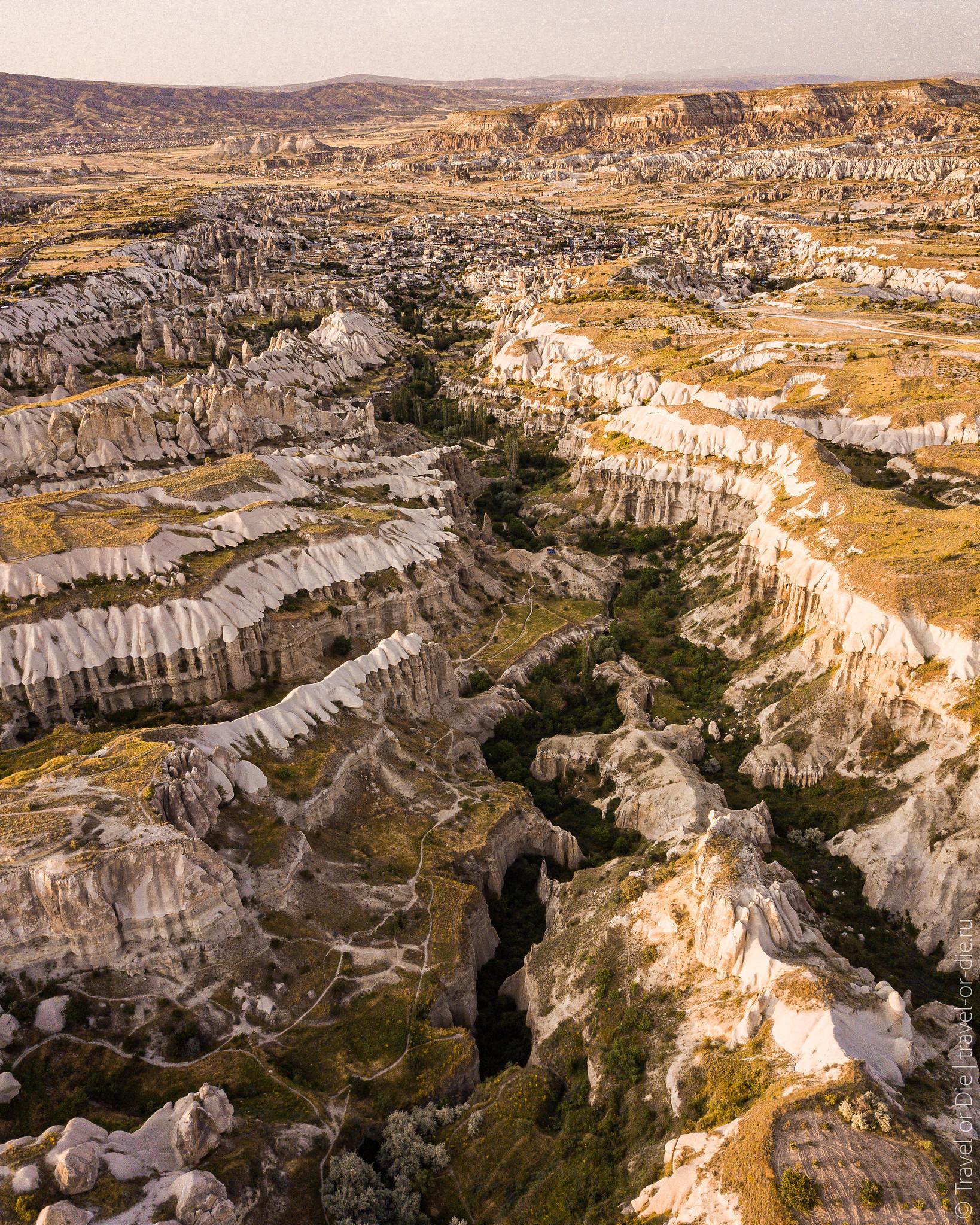 Pigeon-Valley-Cappadocia-mavic-0414