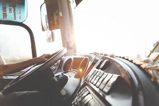 fleet tracking companies