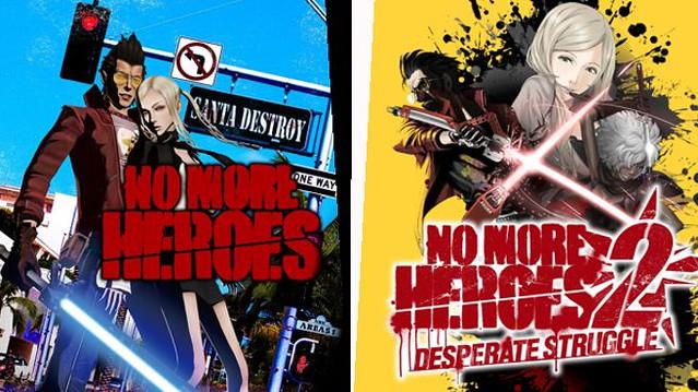 no-more-heroes-1-y-2-principal