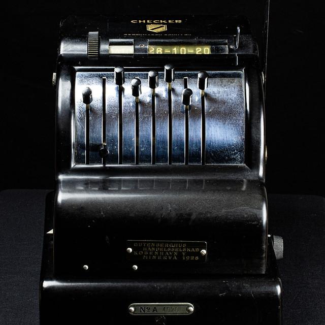 6M7A1423