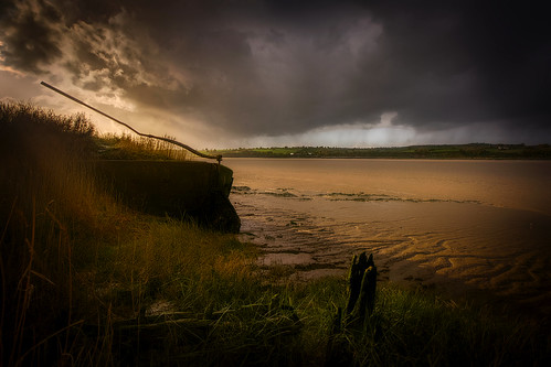 severn riversevern purton purtonhulks