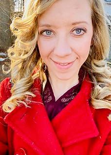 Kristen Knight