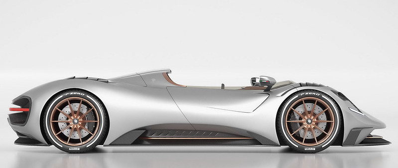 ares-s1-project-spyder-render-6