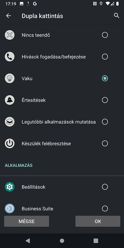 Screenshot_20201007-171957