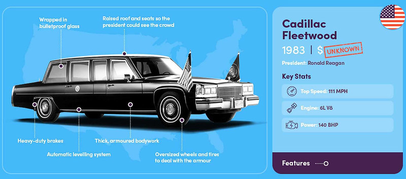 presidential-limo-1983-cadillac-fleetwood