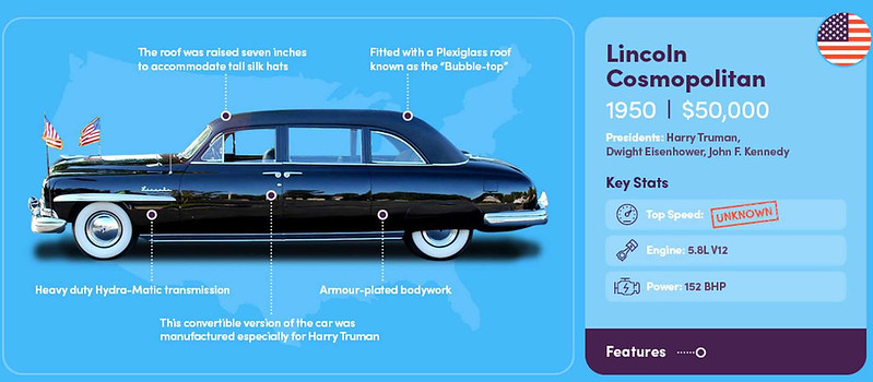 presidential-limo-1950-lincoln