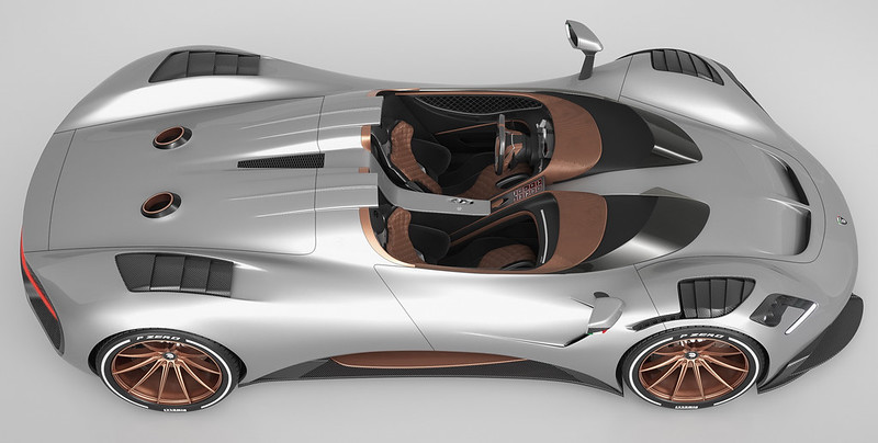 ares-s1-project-spyder-render-2