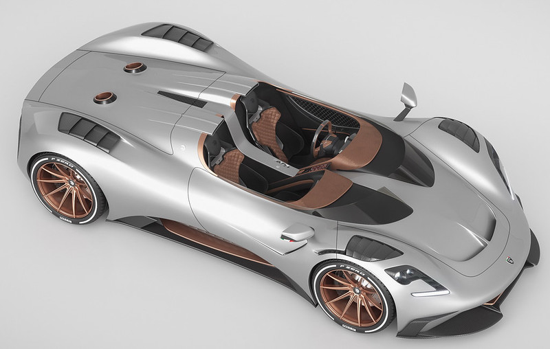 ares-s1-project-spyder-render-3