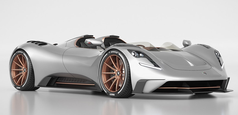 ares-s1-project-spyder-render-4