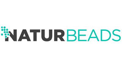 Naturebeads logo