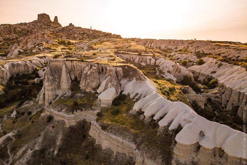 Pigeon-Valley-Cappadocia-mavic-0345