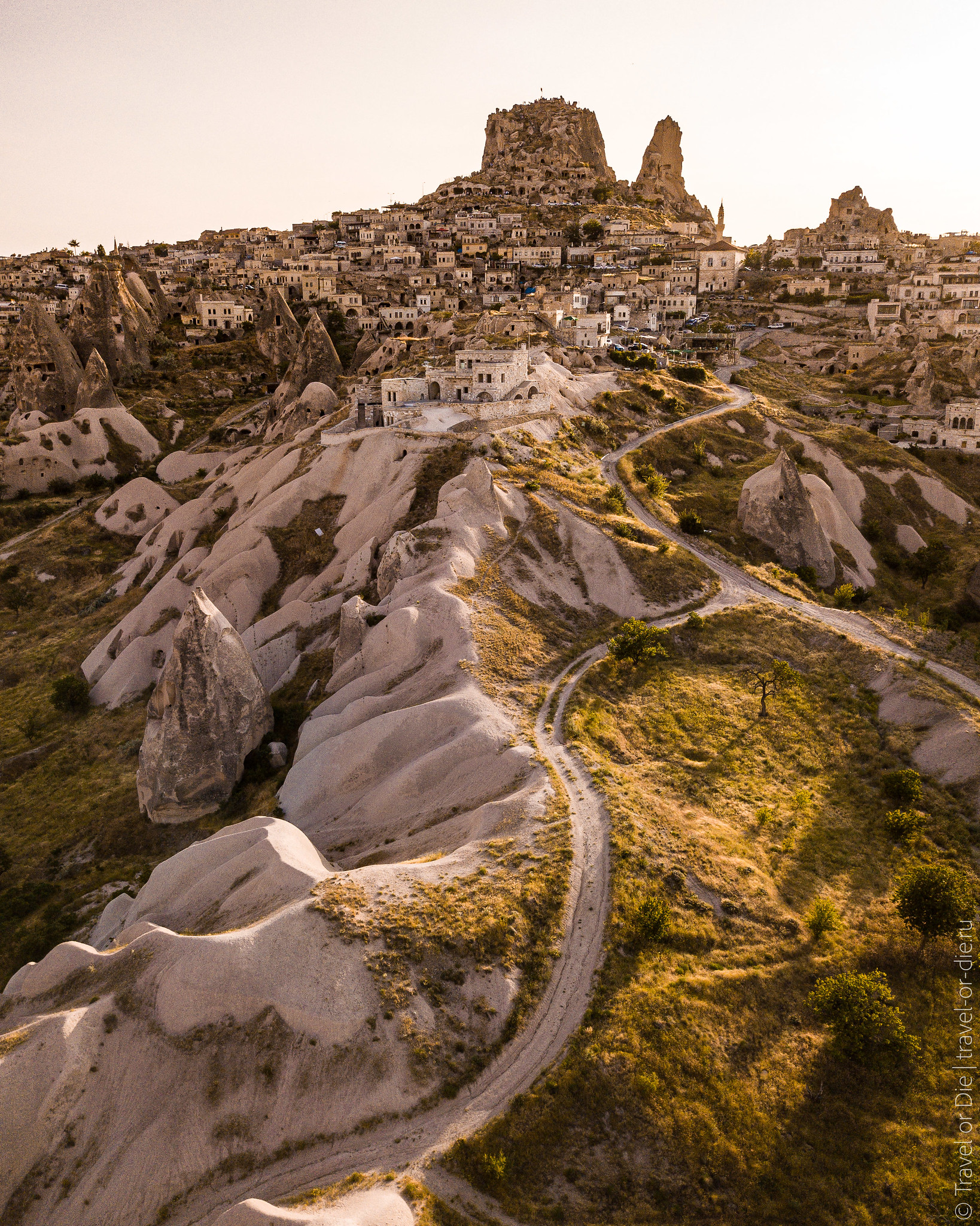 Pigeon-Valley-Cappadocia-mavic-0359