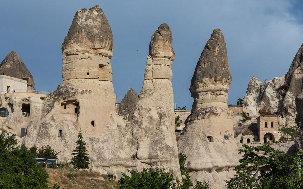 Pigeon-Valley-Cappadocia-canon-5893