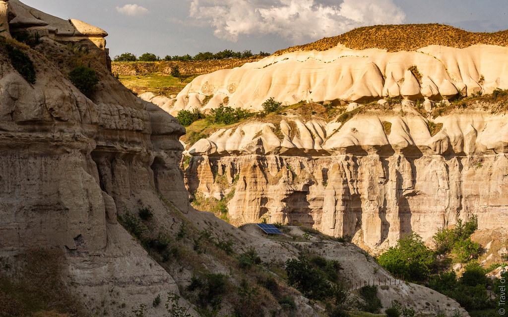 Pigeon-Valley-Cappadocia-canon-5904