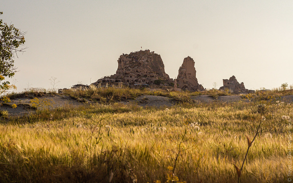 Pigeon-Valley-Cappadocia-canon-5908