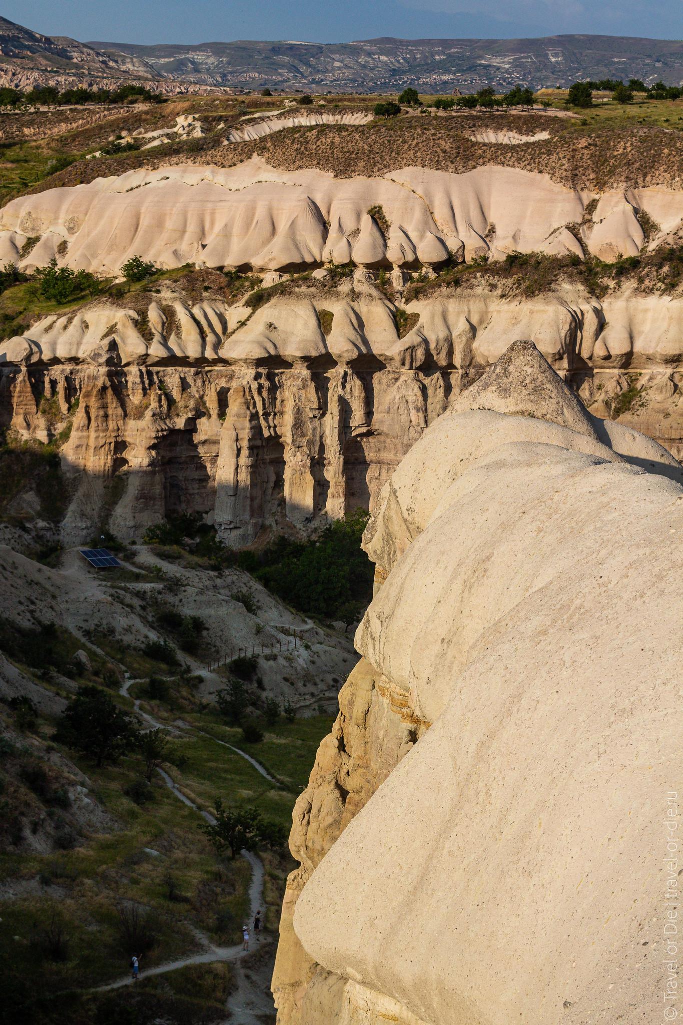 Pigeon-Valley-Cappadocia-canon-5911