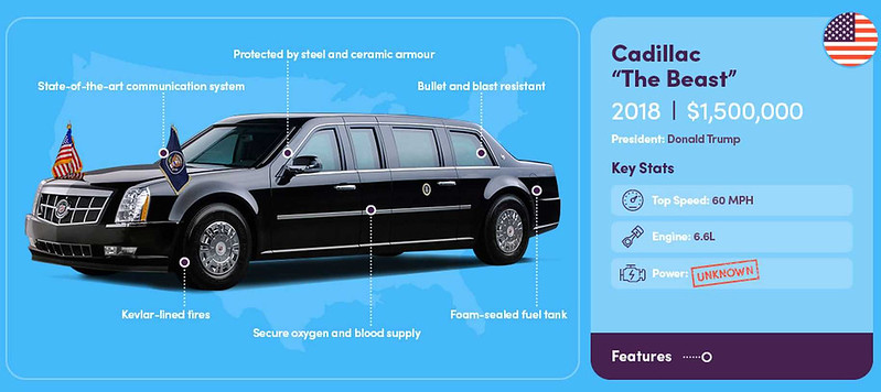 presidential-limo-2018-cadillac-beast