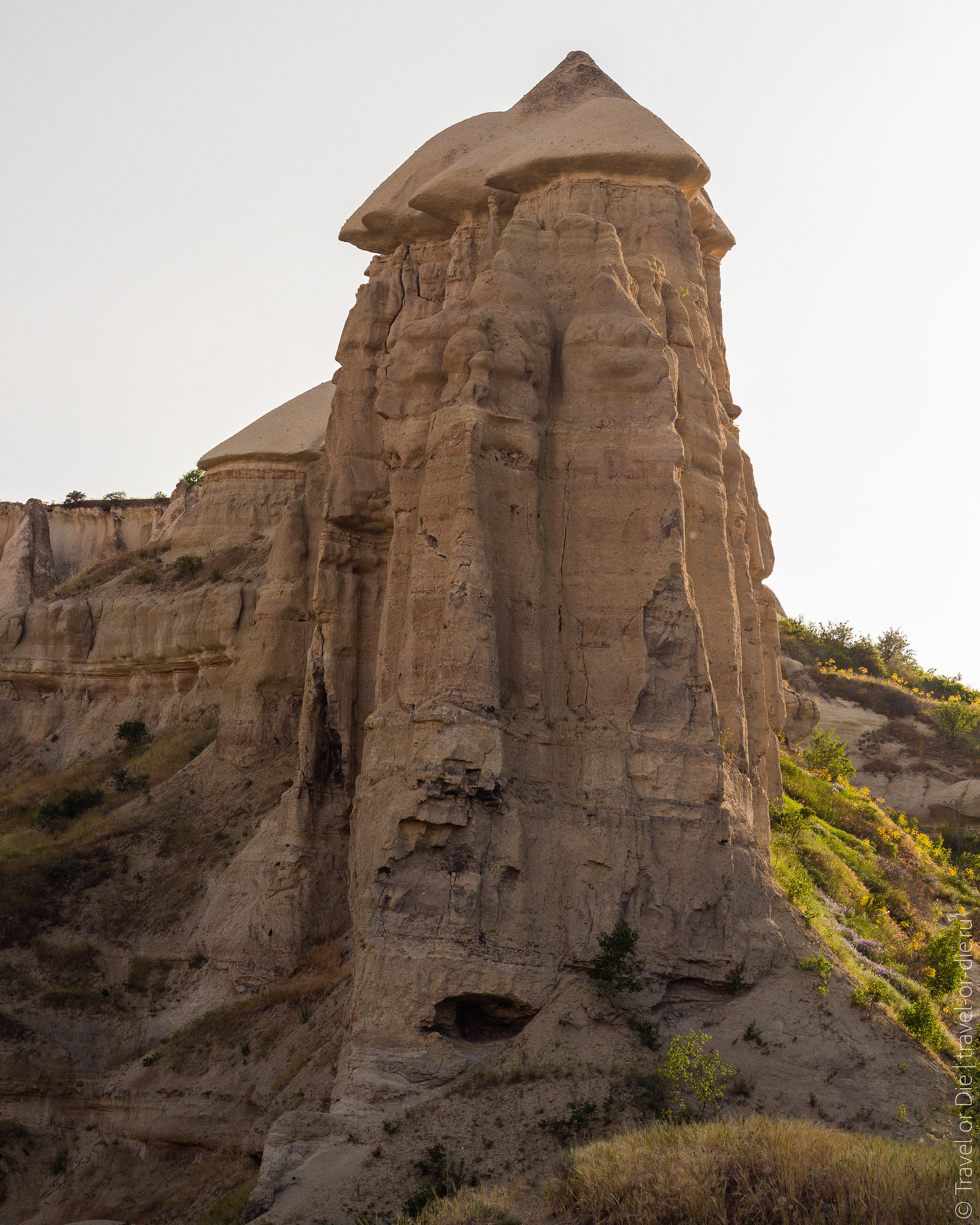 Pigeon-Valley-Cappadocia-canon-5901